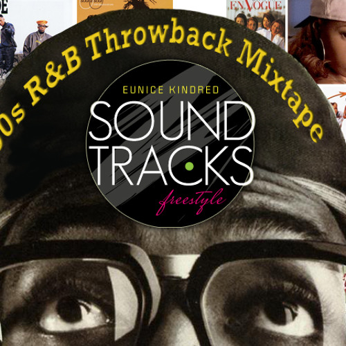 Soundtracks : Freestyle //  vol 3 Remember the time
