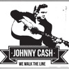"""Highwayman"" — Willie Nelson, Kris Kristofferson, Shooter Jennings and Jamey Johnson"