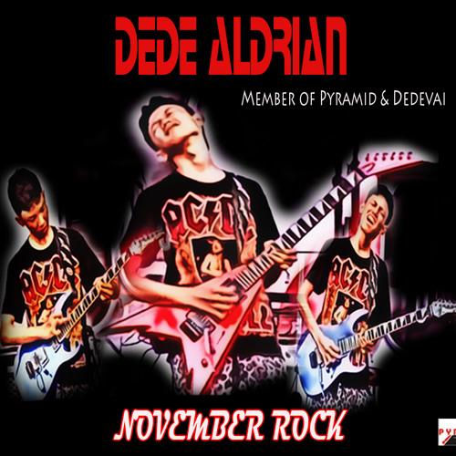 November Rock