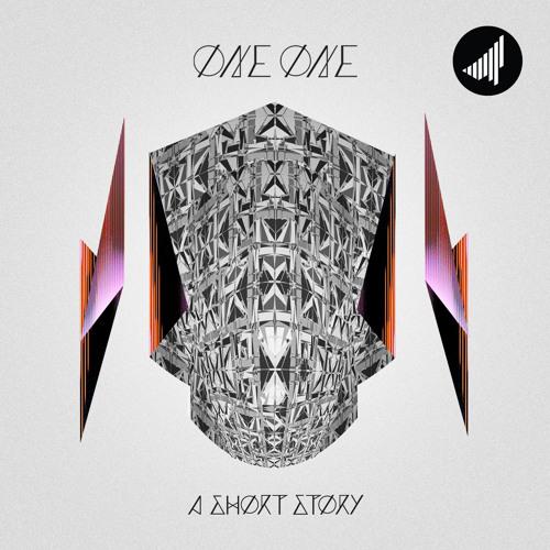 """oneone - """"Magic Comb (Katraven remix)"""""""