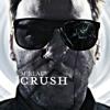Crush (Extended) - M'Black