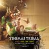 Thomas Tribal - Feel the Tribe (Alex Lemar Remix)
