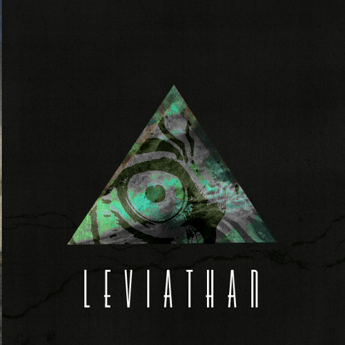 Prism by Leviathan