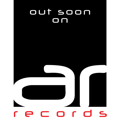 Special J - Break Out (Original Mix) OUT SOON ON ATTIK ROOM RECORDS
