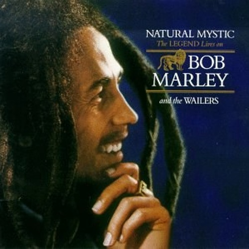 @BobMarley - So Much Trouble Slowed