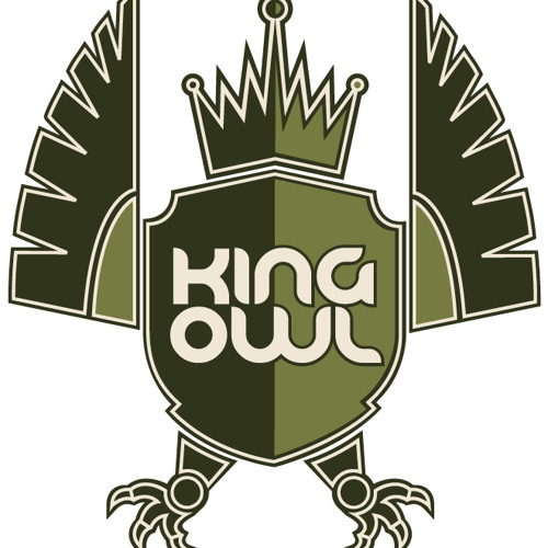 King Owl - Outlaw Juice PROMO MIX [FREE 320 DL]