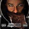 "John Ringo ""Afraid Of You"" New Alternative Rock Single Coming Soon!"