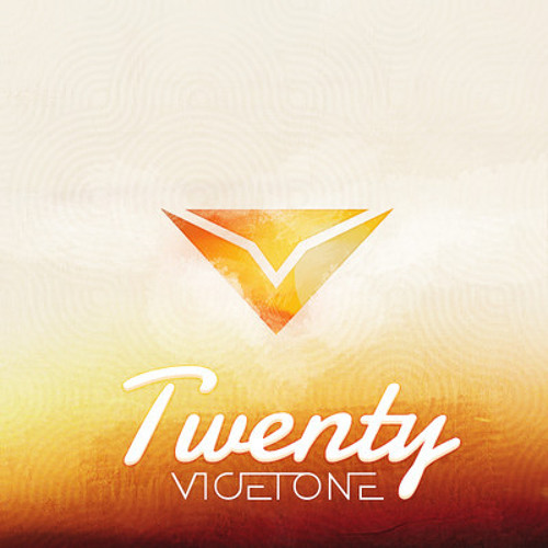 Twenty by Vicetone