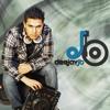 Dominican Dembow Mix - Deejay JB [2012]
