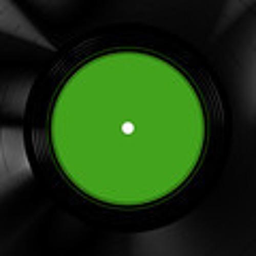 Kensaku/Criminal Robots - Neon Fall (Nov Acid Pattern preview-Mix)