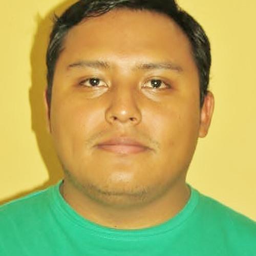 César Fernando Zuñiga Quiroz