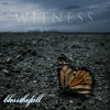 Blessthefall - whats left of me