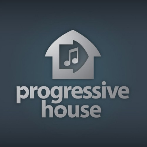 Progressive House vol.5 (by Chu)