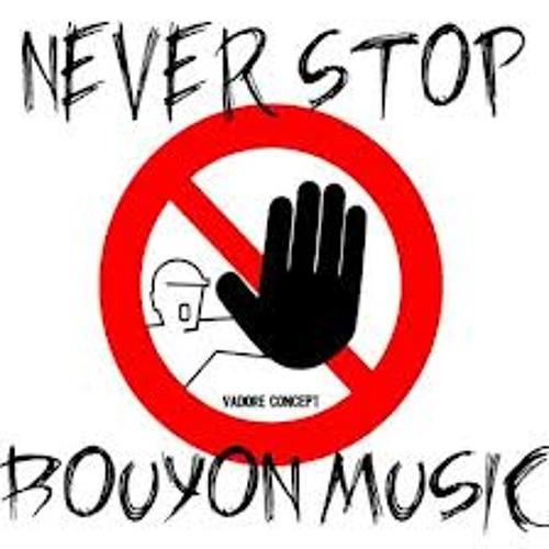 Bouyon Music