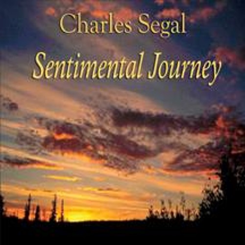 Medley Sentimental Journey