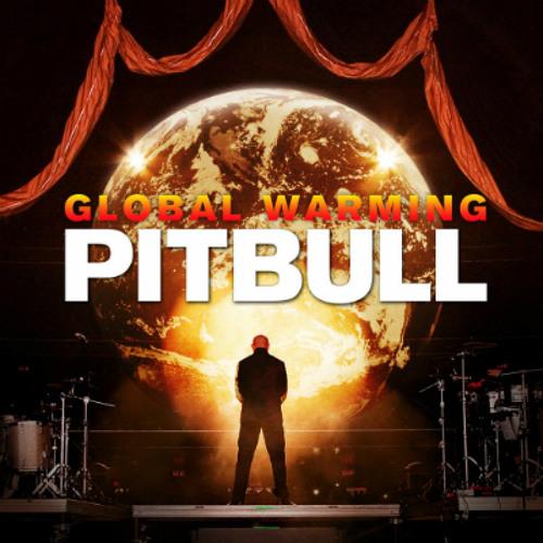 Pitbull - Party Aint Over ft. Usher (Prod Afrojack)