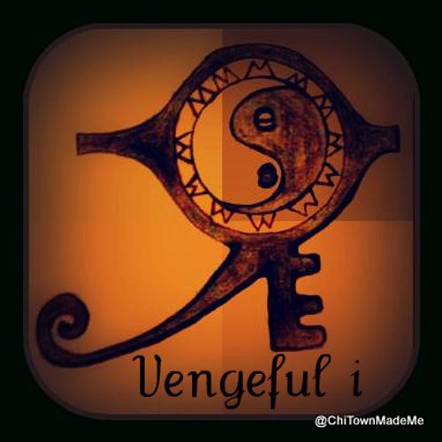 Vengeful Eye