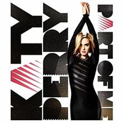 Katy Perry - Part Of Me (Arjay's Tomorrowland Remix)