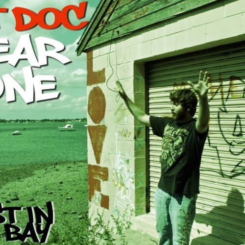 Pot Doc - Year One (Illest in The Bay)