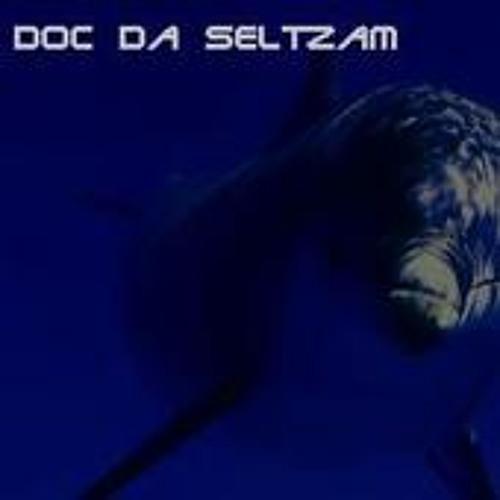 Doc da Seltzam - Dream Phasis One
