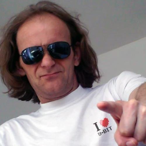 Dr RemiX - NO NUKES GO SOLAR - HEAVY 8bit Steppa _ (Moshi dubplate)