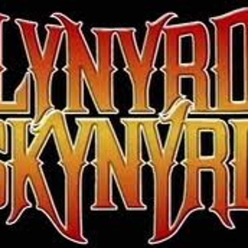 Lynryd Skynyrd - Classic Rock Awards