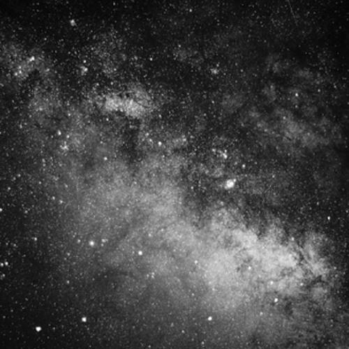SOWHENISTOMORROW -Galaxy (Original Mix)