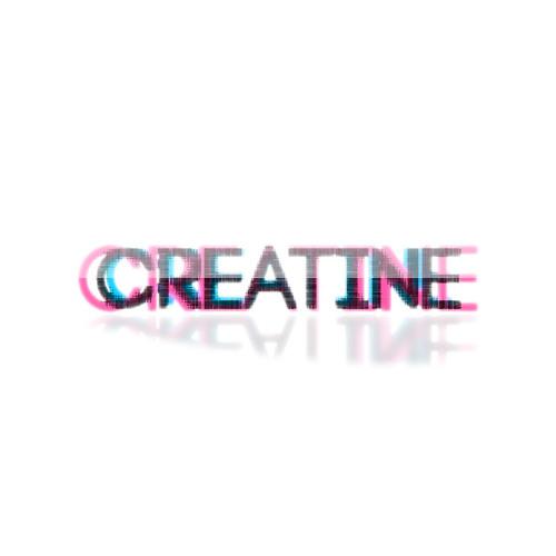 Maurice Magenta - Creatine (Original Mix)