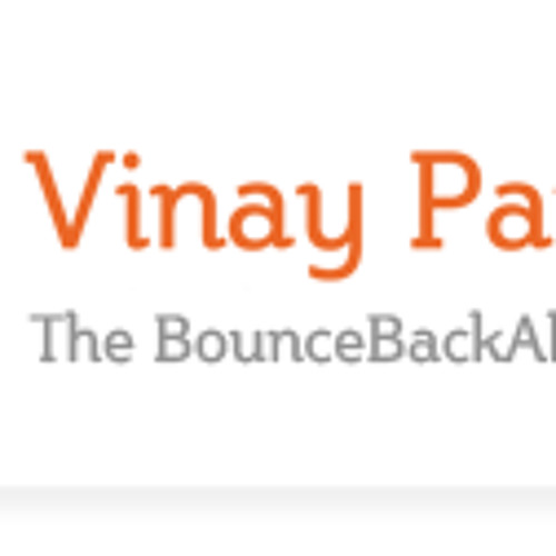 The BounceBackAbility Blogs  - The Billy Schwer Interview
