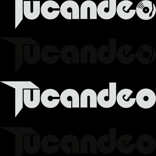 Tucandeo - Neurosis (Original Mix) [FREE DOWNLOAD]