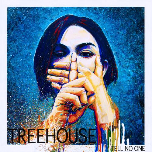 Treehouse's Genre-Bending Debut EP