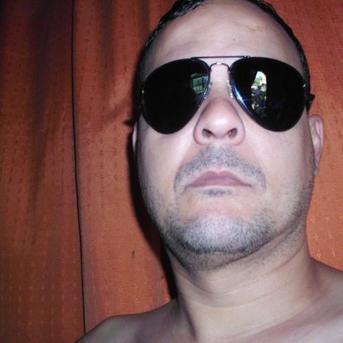 2.PAC - DO FOR LOVE - VERSÃO CARLOS DJ 96 BPM
