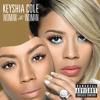 Keyshia Cole - Woman To Woman (Ft. Ashanti)