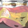 Un Tiro Al Aire Cover (Airhead)