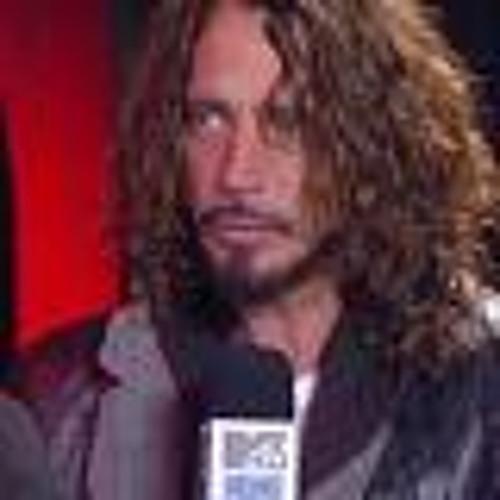 """I've Been Away For Too Long"" - Soundgarden @ Electric Ladyland Studios"