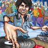 100-128 NENO MALO - BAILAN ROCHAS Y CHETAS ( EDIT DJ NENO 2012 )