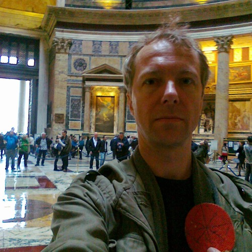 Pantheon 4.33