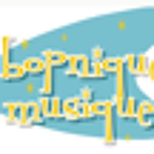 Anthony J. Resta /Bopnique Music Production Reel