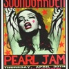 """Spoonman"" - Soundgarden @ Electric Lady Studios"