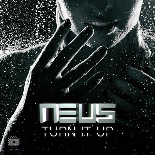 NEUS - Prelude