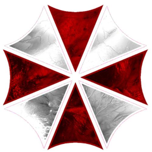 Der VerschrauBte - umbrella corporation