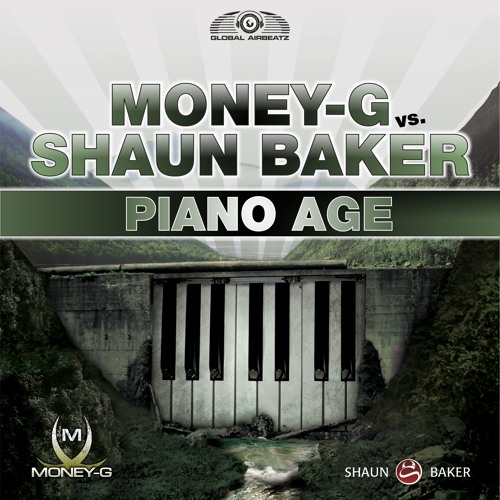 Piano Age - MG-TRAXX Radio Mix
