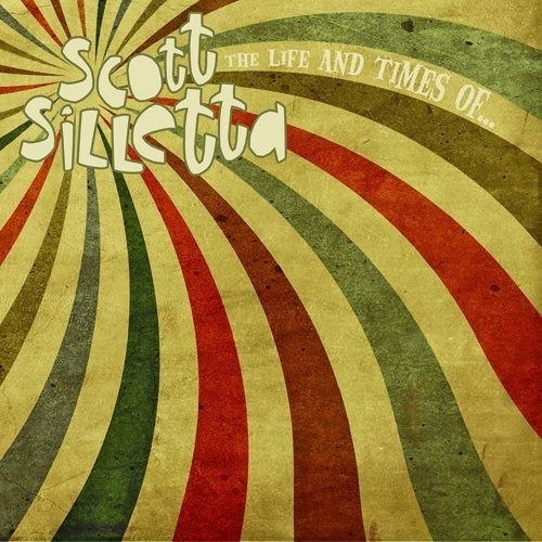 """Scott Silletta - """"I Can't Wait"""""""