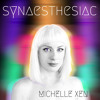 Michelle Xen - You Never Told Me