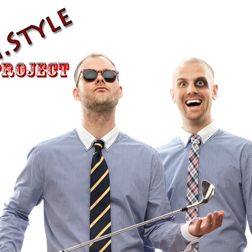 Dada Life - Feed The Dada (Remix Di.StyleProject)