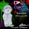 Upinthacoop Mixtape Cd3 Part 1 Dj Chicknn Lil Mp3