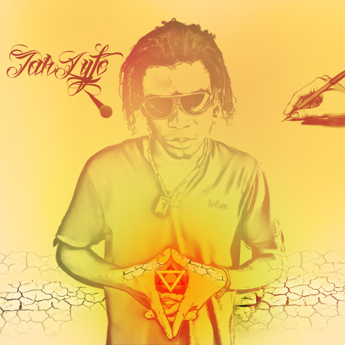 Jah Lyfe feat Bonnie Legion - Trip to Africa (Speakah/WMG Lab Records) Preview