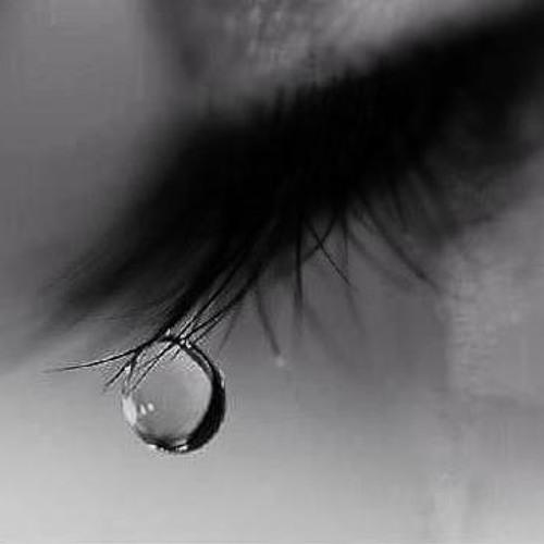 Lắng nghe nước mắt - master