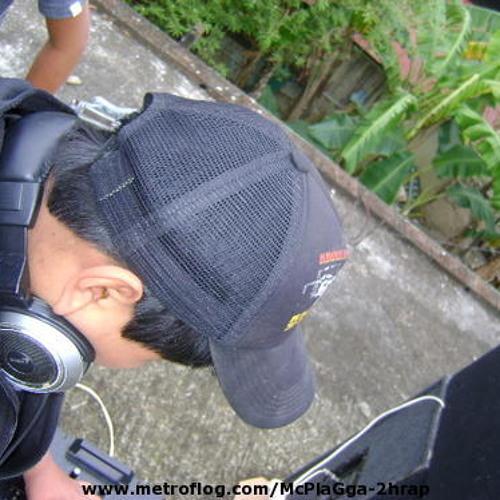 Nasty Electro 2012 Dj Kapee Prod 2012.