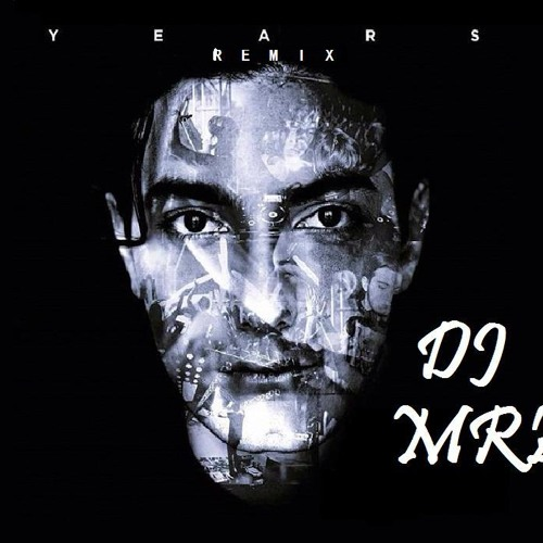 Years - alesso (Remix)